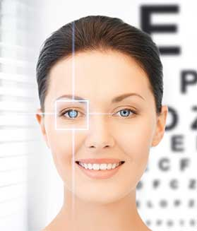Implantable Contact Lens Surgery Des Plaines, IL