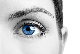 Amblyopia (Lazy Eye) Treatment in Des Plaines, IL